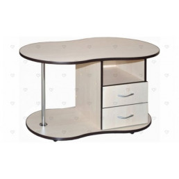 Журнальный стол Доминик-3