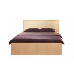 Кровать Амели Люкс