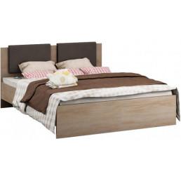 Кровать Веста СБ-2264