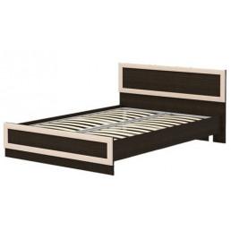 Кровать Верона 502