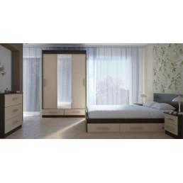Спальня Юнона 2