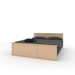 Кровать Гриф