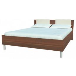 Кровать Валенти