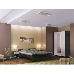 Спальня Эльт