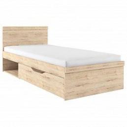 Кровать Oscar 1