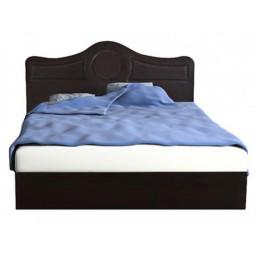 Кровать Белая ночь 12