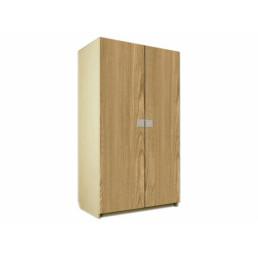 АМ-01 Шкаф платяной Александрия