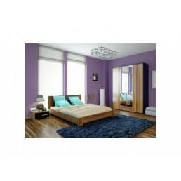 Спальня Джулия 4