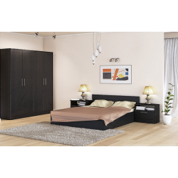 Спальня Лас Вегас