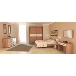 Спальня Stefani