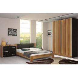 Спальня Джулия 2