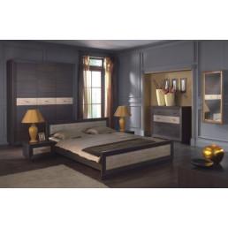 Спальня Ларго 1