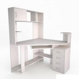 Компьютерный стол FLASHNIKA - Флеш 33