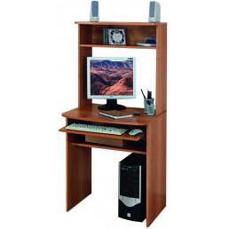Компьютерный стол Альфа-10 (5011)