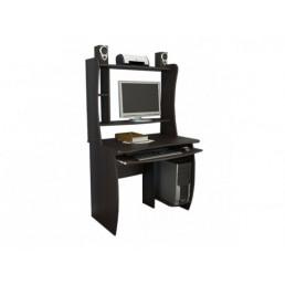 Компьютерный стол «Школьник-Люкс»-01