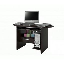 Компьютерный стол 14.01