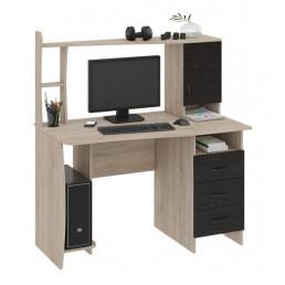 Компьютерный стол «Студент-Класс М»-01