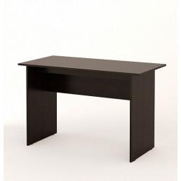 Письменный стол CП-03