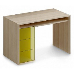 Письменный стол Mix Plus