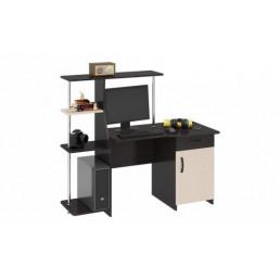 Компьютерный стол «Студент-Стиль М»-01