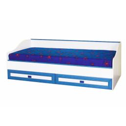 Детская кровать Твинс-1