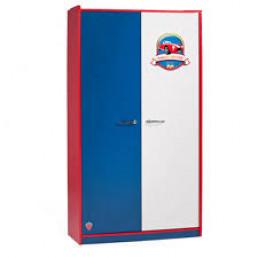 Speedy sy-1001 шкаф 2-х дверный