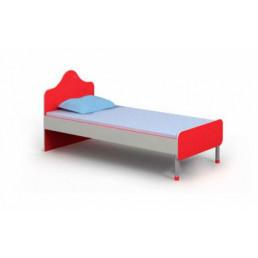 Детская кровать Briz