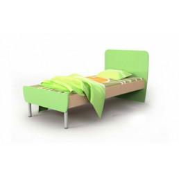 Детская кровать Active-11-9