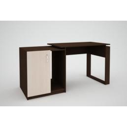 Стол для офиса Эко-12