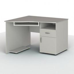 Стол СТ-06
