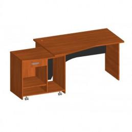 Стол MEGA-Style М226