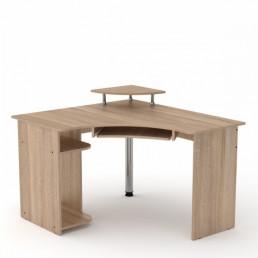 Угловой стол СУ-8