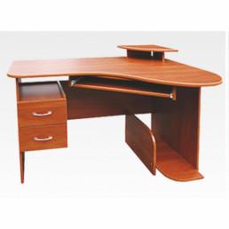 Угловой стол СКУ-1