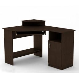 Угловой стол СУ-1