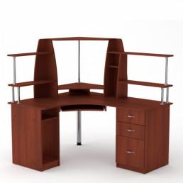 Угловой стол СУ-11