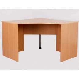 Угловой стол ОМ-120