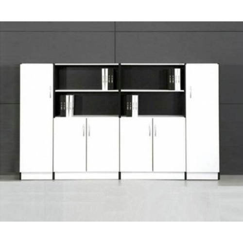 Комплект офисных шкафов для документов ШДК3
