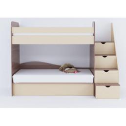 Кровать Адель 3