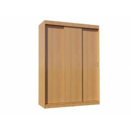 СРД-3х дверный