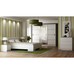 Спальня Vista