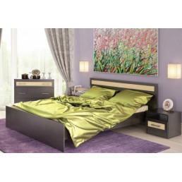 Спальня Клэр
