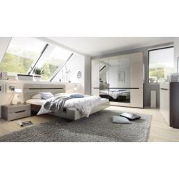 Спальня Гектор