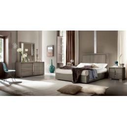 Спальня Tivoli