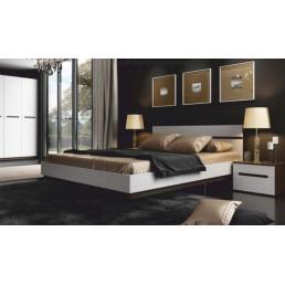 Спальня Виго комплектация 2