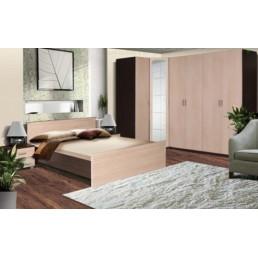 Спальня Милана 2