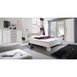 Спальня VERA HM