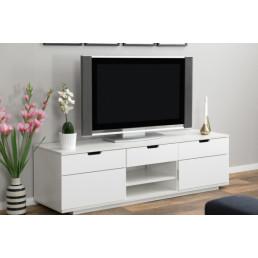 ТВ тумба VG617