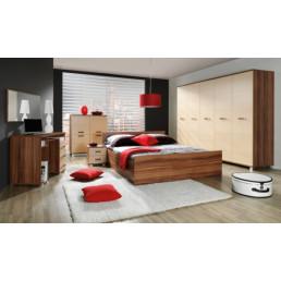 Спальня Максимус