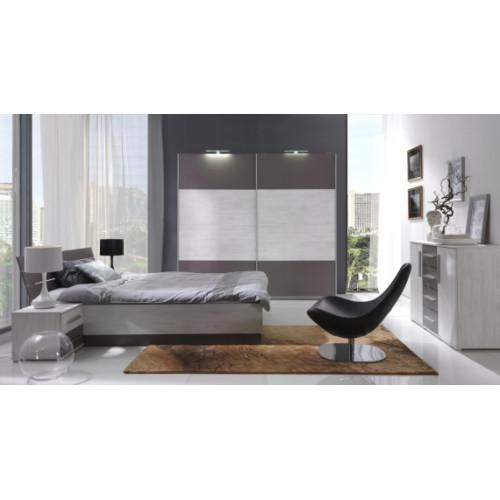 Спальня AWRA