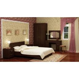 Спальня Элизабет Композиция 2